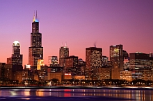 Chicago Largest Employers | Finding Local Job Openings