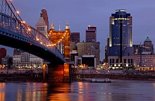 Cincinnati Largest Employers | Finding Local Job Openings