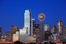 Dallas Largest Employers | Finding Local Job Openings
