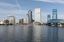 Jacksonville Largest Employers | Finding Local Job Openings